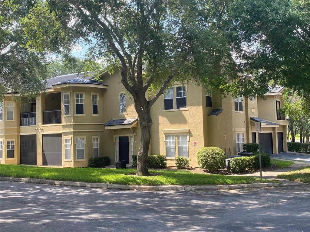 138 Villa Di Este Terrace #104 Property Photo