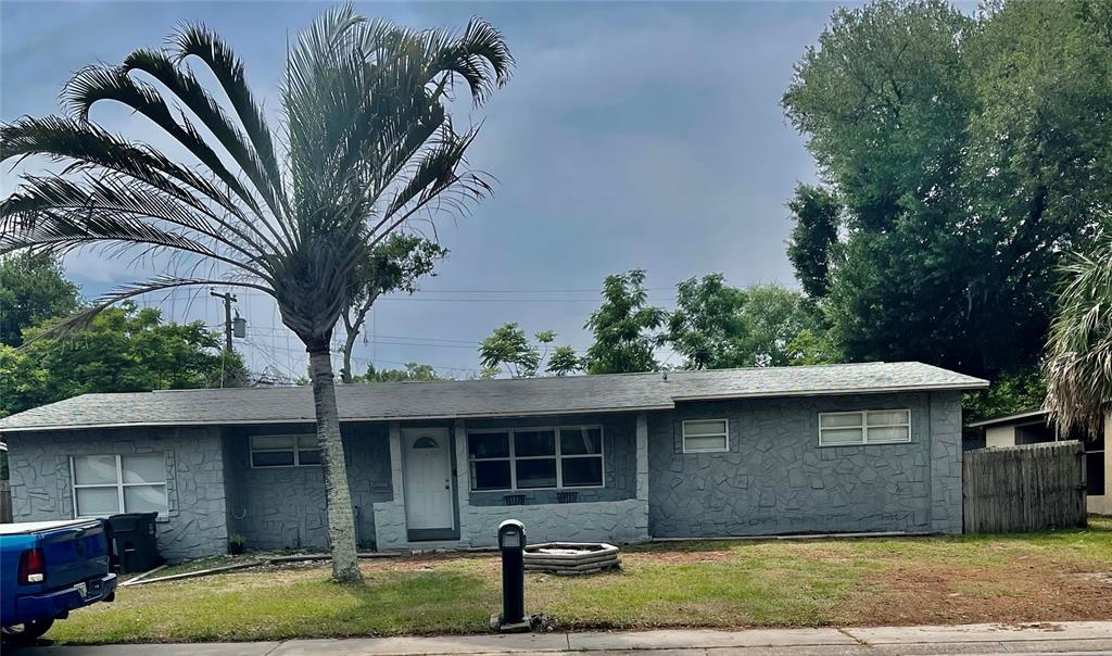 1600 Barna Avenue Property Photo 1
