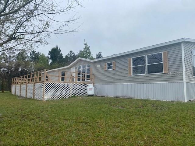 42518 DOGWOOD AVENUE Property Photo - DELAND, FL real estate listing