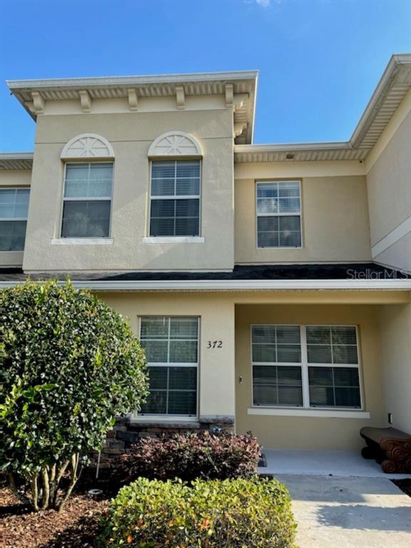 372 CARINA CIRCLE Property Photo - SANFORD, FL real estate listing