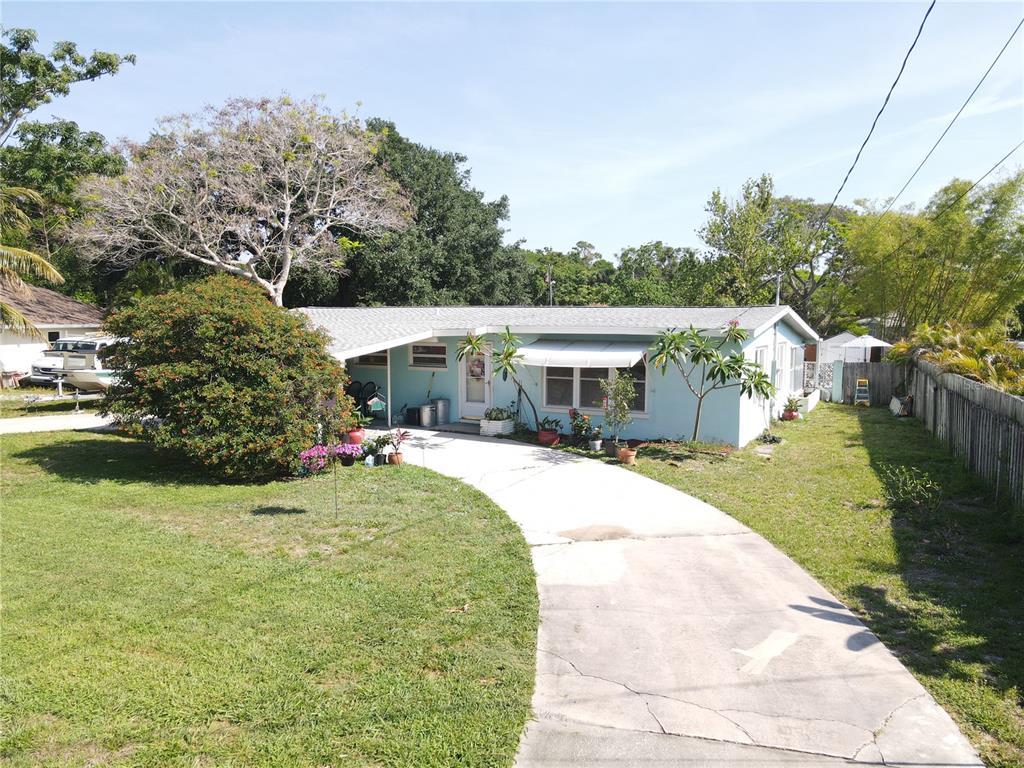 3730 Maple Street Property Photo