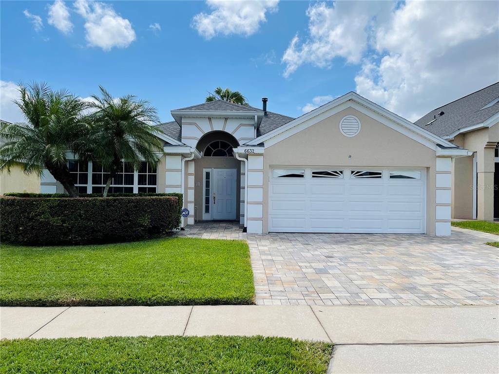 6632 Bouganvillea Crescent Drive Property Photo