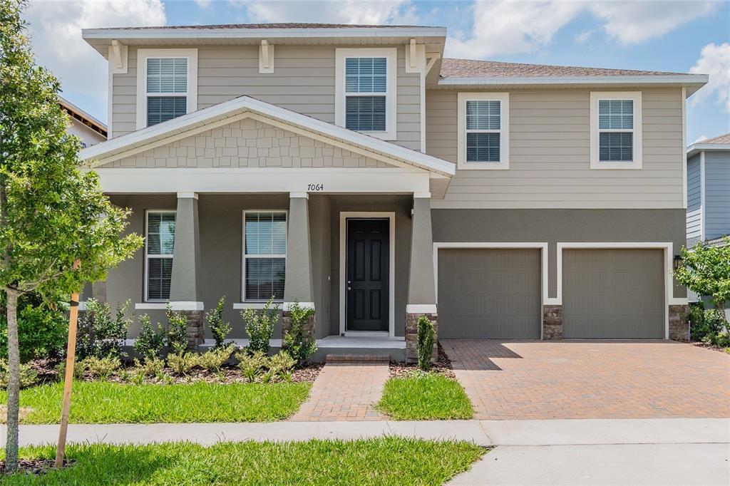 7064 KIWANO WAY Property Photo - WINDERMERE, FL real estate listing