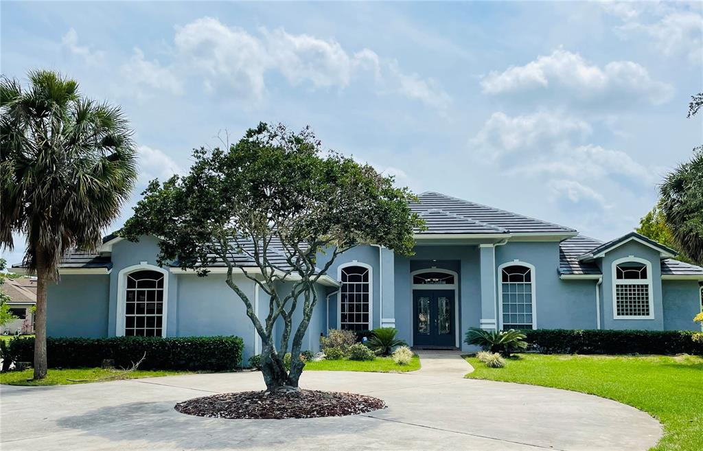 2113 GROVE POINT LANE Property Photo - WINDERMERE, FL real estate listing