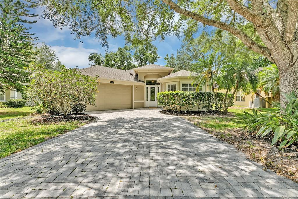 3127 HEARTLEAF PL Property Photo - WINTER PARK, FL real estate listing