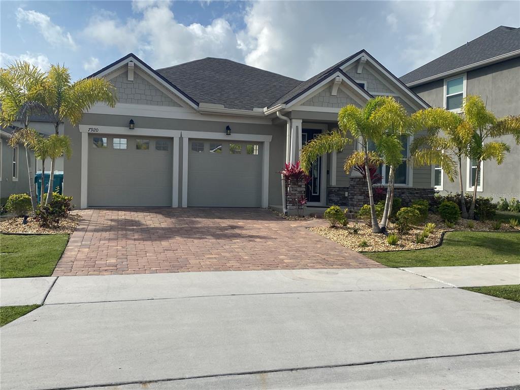 7920 CORKFIELD AVENUE Property Photo - ORLANDO, FL real estate listing