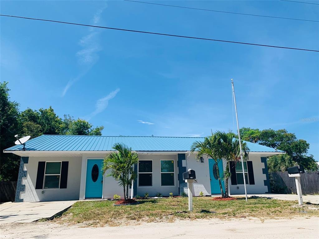 2711 Palm Drive Ne #a Property Photo