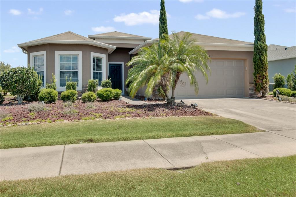 3222 QUEEN ALEXANDRIA DRIVE Property Photo - KISSIMMEE, FL real estate listing