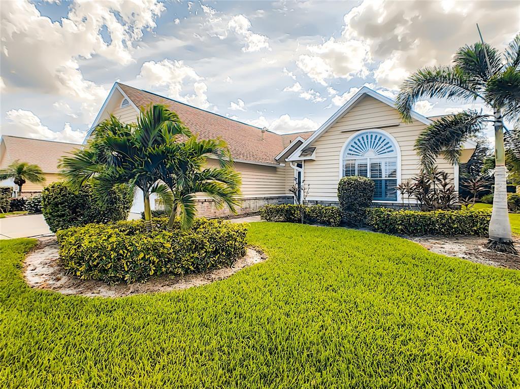 618 Dawson Drive Property Photo 1