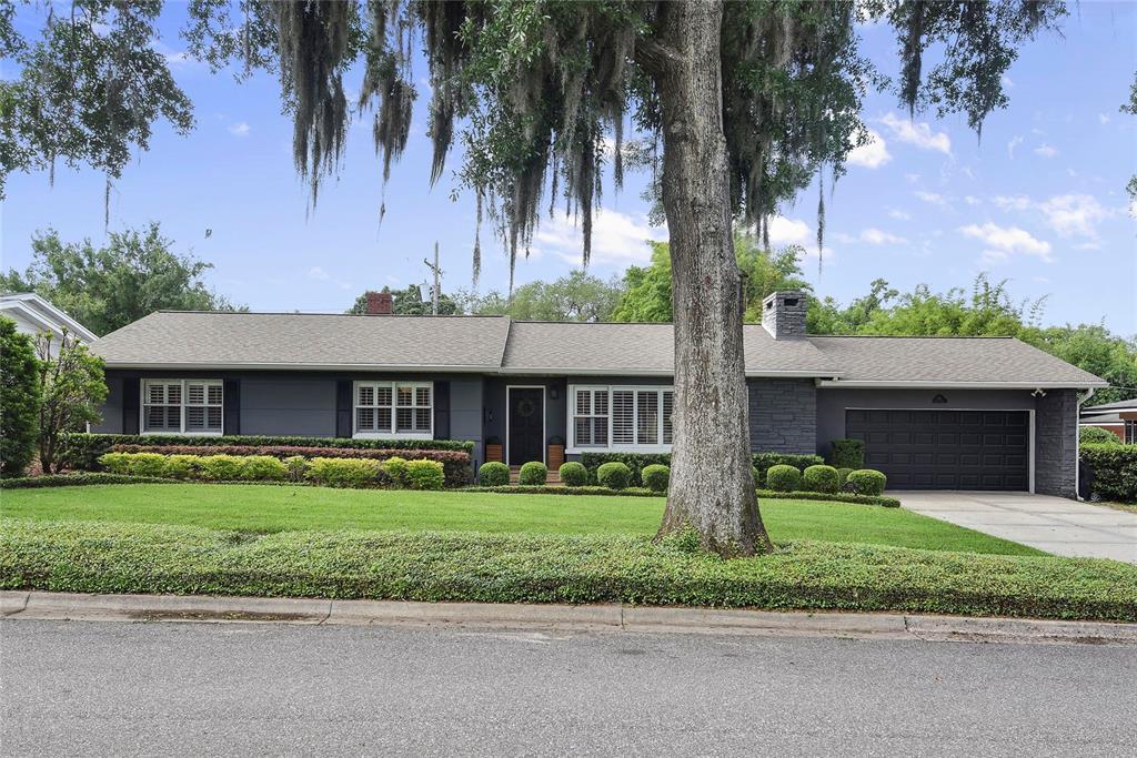 1212 AYRSHIRE STREET Property Photo - ORLANDO, FL real estate listing