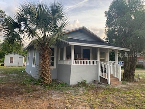 1088 GENEVA DRIVE Property Photo - OVIEDO, FL real estate listing