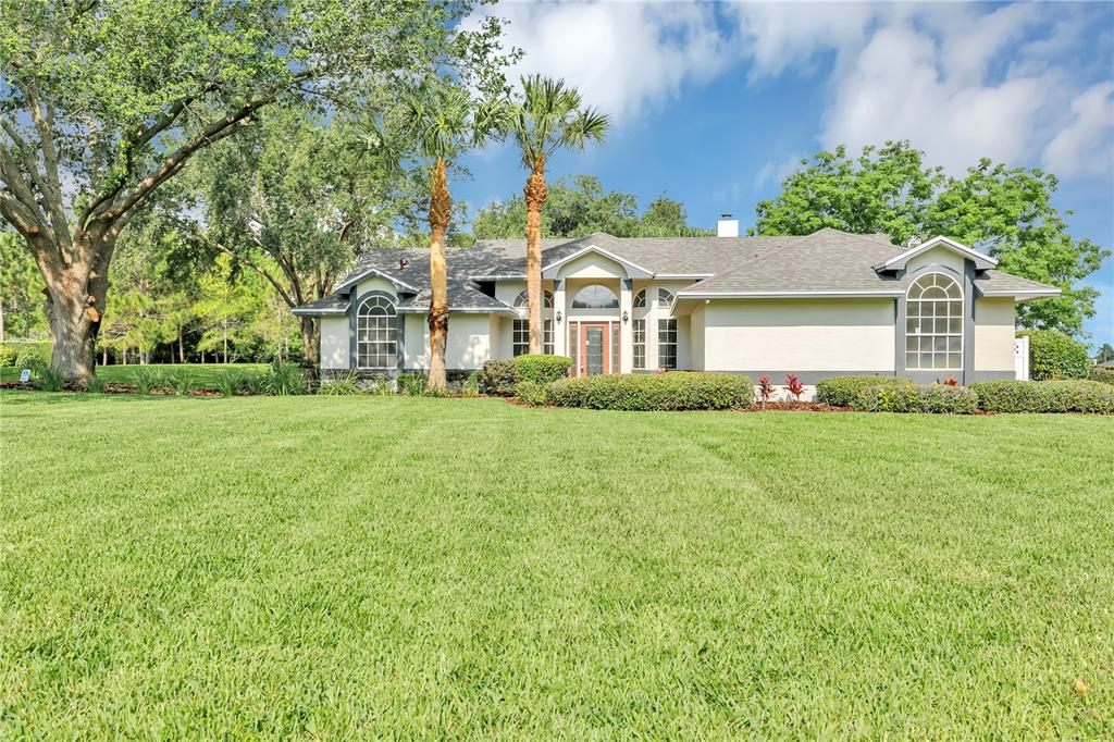 5010 AUTUMN RIDGE COURT Property Photo - WINDERMERE, FL real estate listing