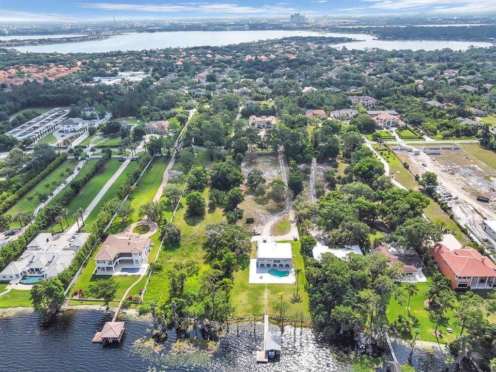 9162 KILGORE ROAD Property Photo - ORLANDO, FL real estate listing