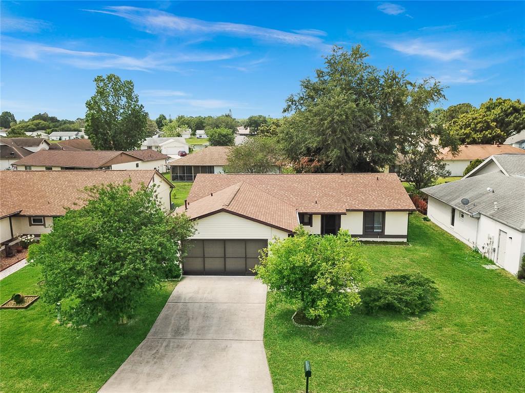 5426 E SCARINGTON COURT Property Photo - ORLANDO, FL real estate listing