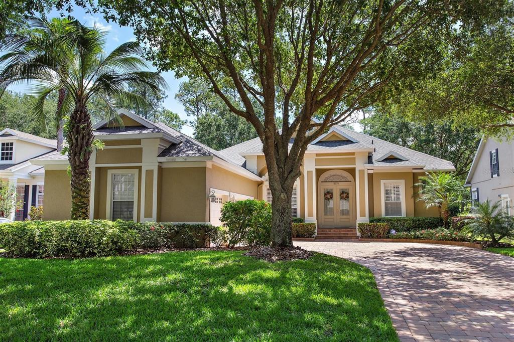 8429 BOWDEN WAY Property Photo - WINDERMERE, FL real estate listing