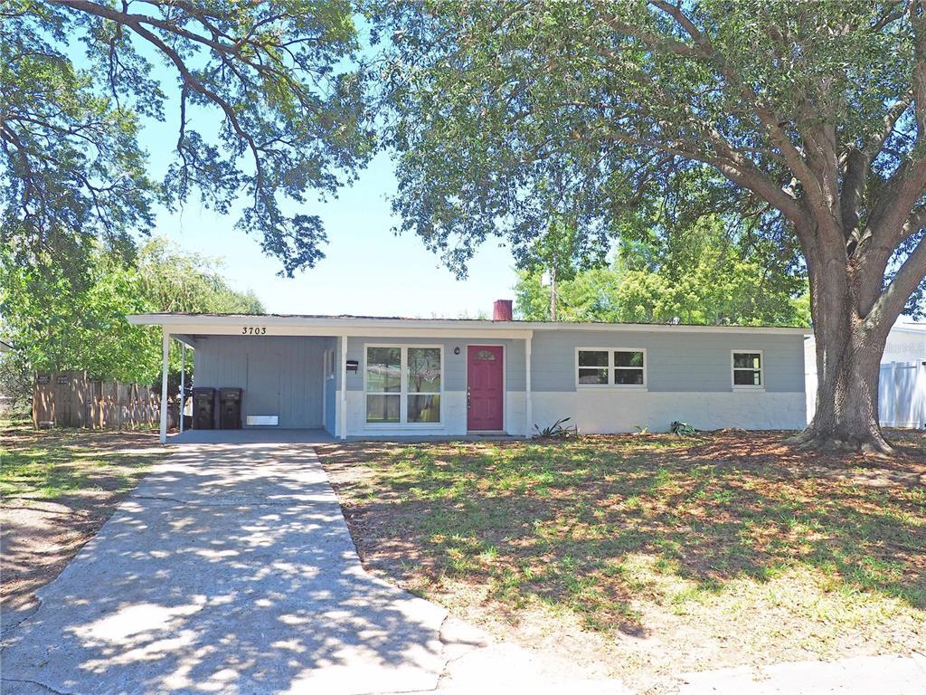 3703 SURREY DRIVE Property Photo - ORLANDO, FL real estate listing