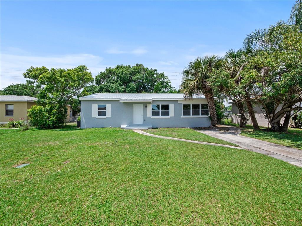 509 N Georgia Avenue Property Photo