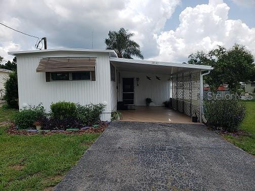 26142 Fern Lane Property Photo