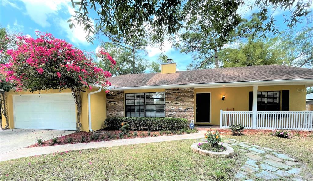 4058 Rose Petal Lane Property Photo