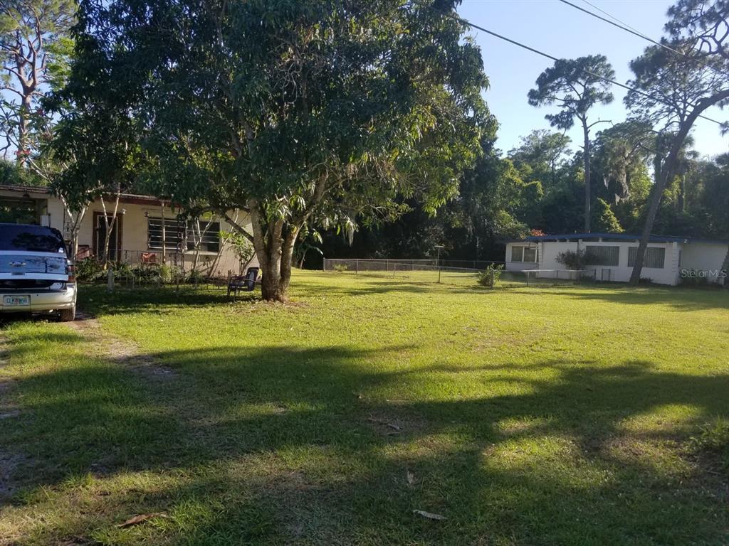 6233 Hall Drive Property Photo