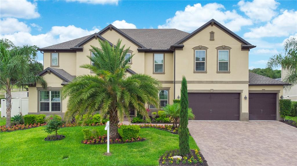 3225 Pinenut Drive Property Photo 1