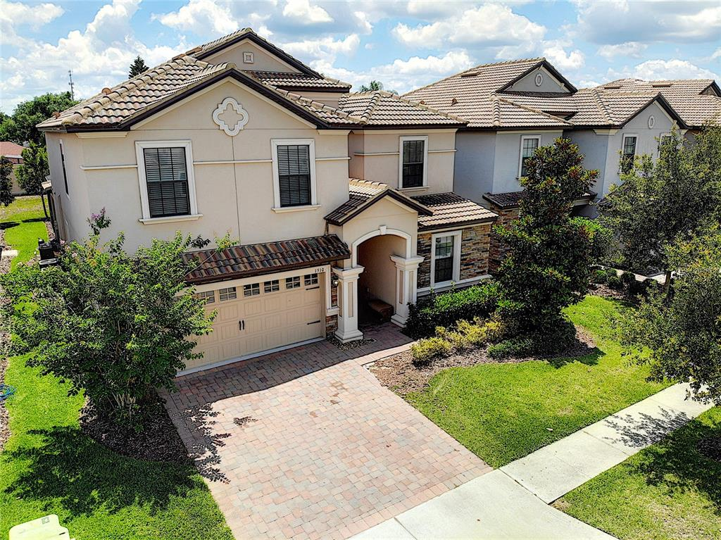 1510 Moon Valley Drive Property Photo