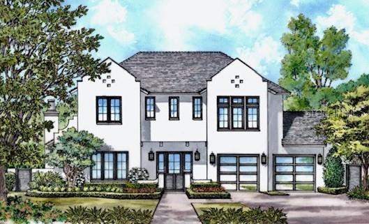 1570 Bryan Avenue Property Photo 1