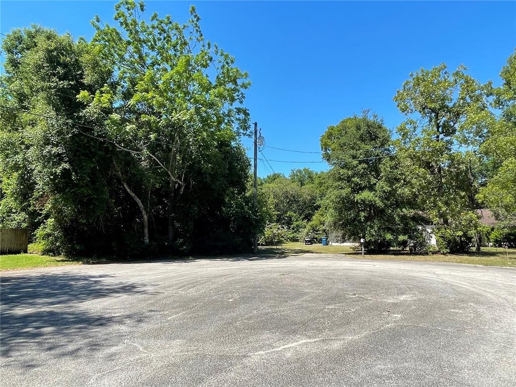 2389 Spruce Place Property Photo 1