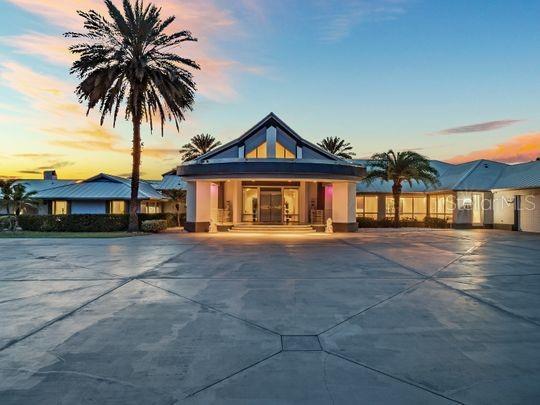 107 Shore Drive Property Photo