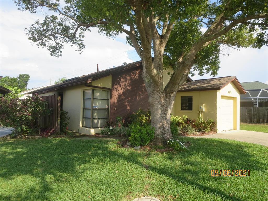 3671 Brentwood Court Property Photo 1