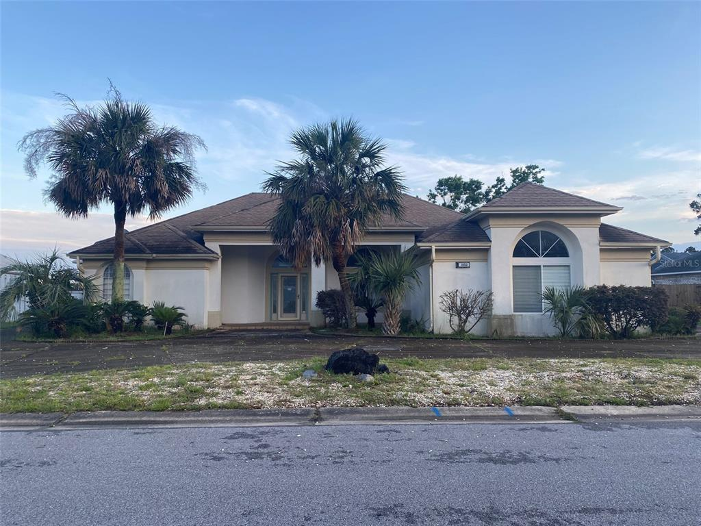 32507- Pensacola Real Estate Listings Main Image