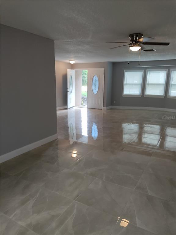 1820 Barna Avenue Property Photo 1