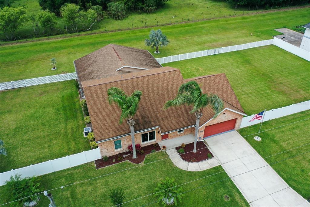 1420 Willow Oak Drive Property Photo