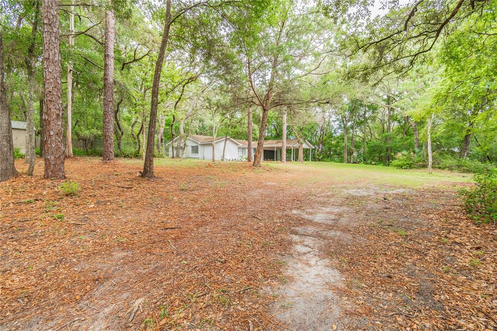 996 & 1000 S Orange Blossom Trail Property Photo 1
