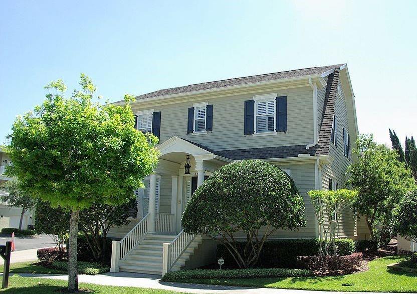 4492 Virginia Drive Property Photo