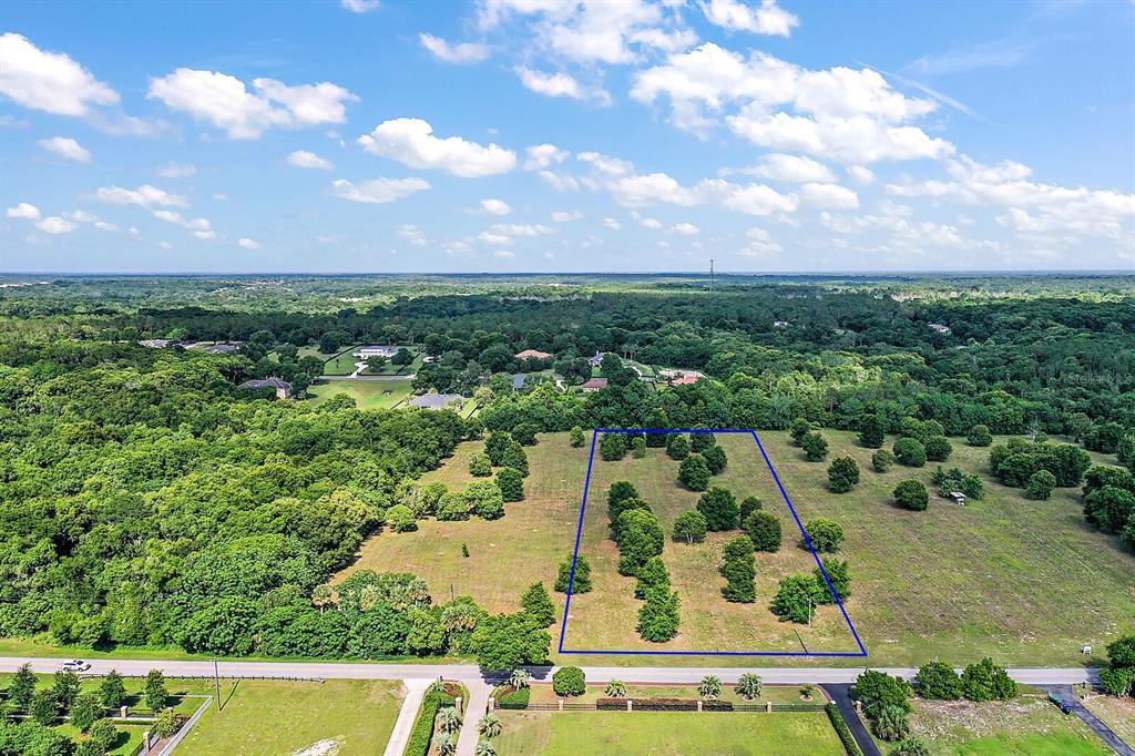 Xxxx Dora Drive Property Photo