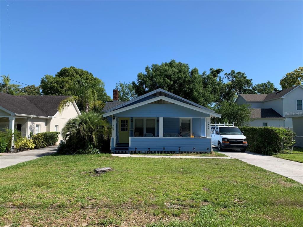 1471 Harmon Avenue Property Photo 1