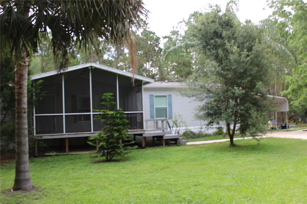 1321 Snapping Turtle Road Property Photo 1