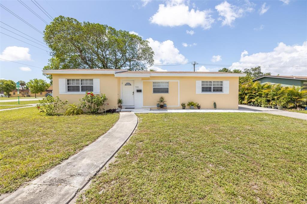 33169- Miami Real Estate Listings Main Image