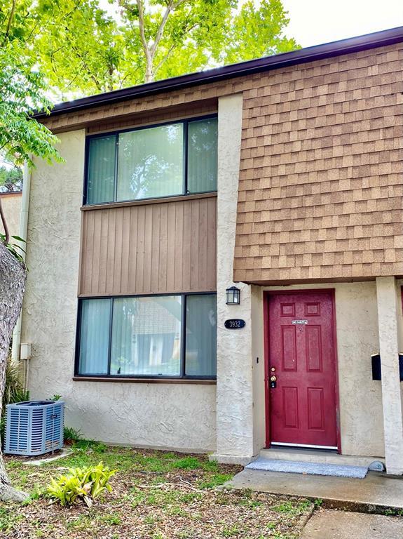 3932 Mount Vernon Avenue Property Photo 1