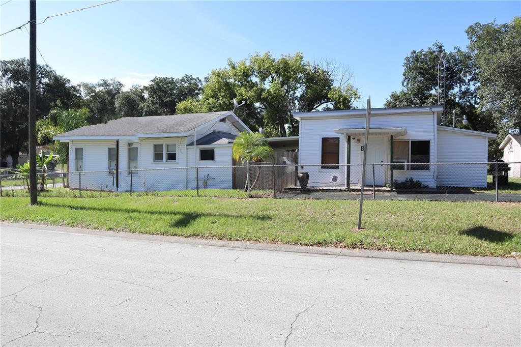 4 S Van Buren Avenue Property Photo