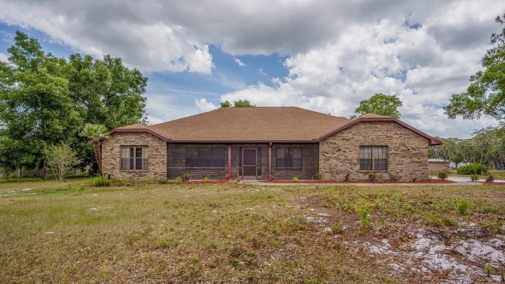 5925 Ingram Road Property Photo