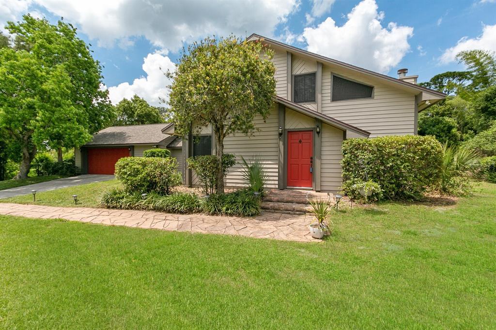 3452 Bayfield Street Property Photo 1
