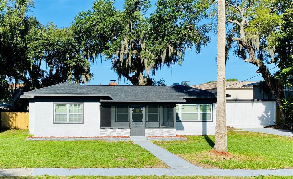 830 State Avenue Property Photo