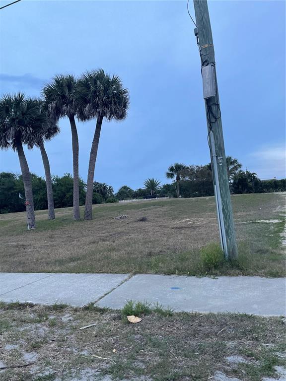 1315 N Peninsula Avenue Property Photo 1