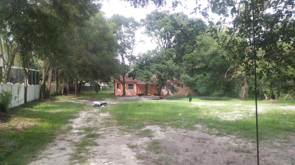 841 Seminola Boulevard Property Photo