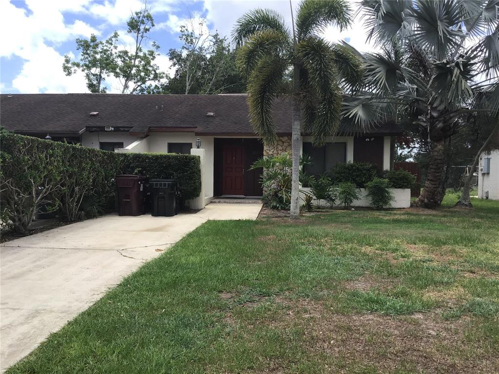5934 Branch Drive Property Photo 1