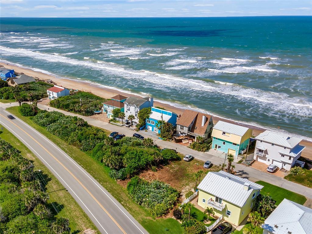 6000 S Atlantic Property Photo 1