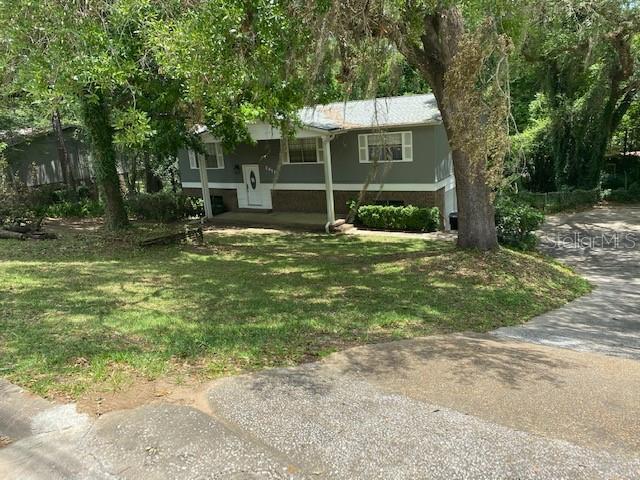 2417 Rosemary Terrace Property Photo