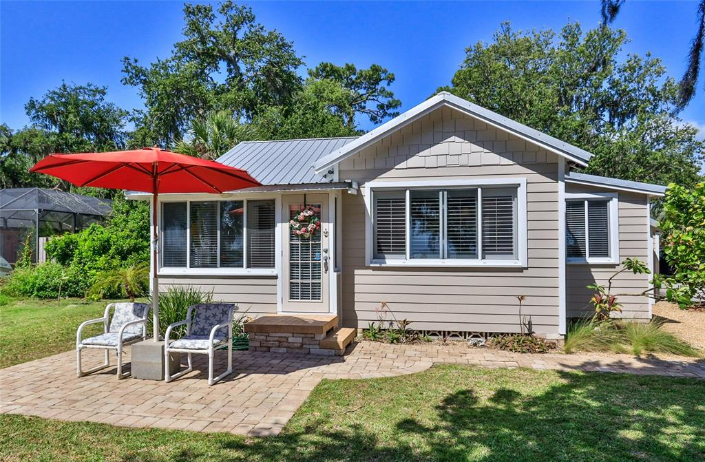 32132- Edgewater Real Estate Listings Main Image